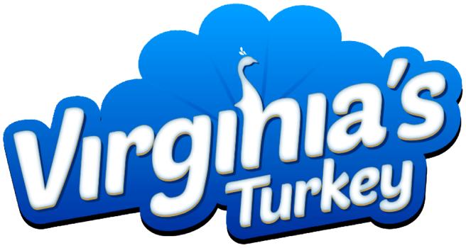 Virginia's Turkey